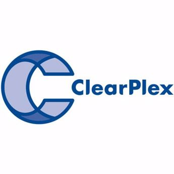 Picture for manufacturer clearplex