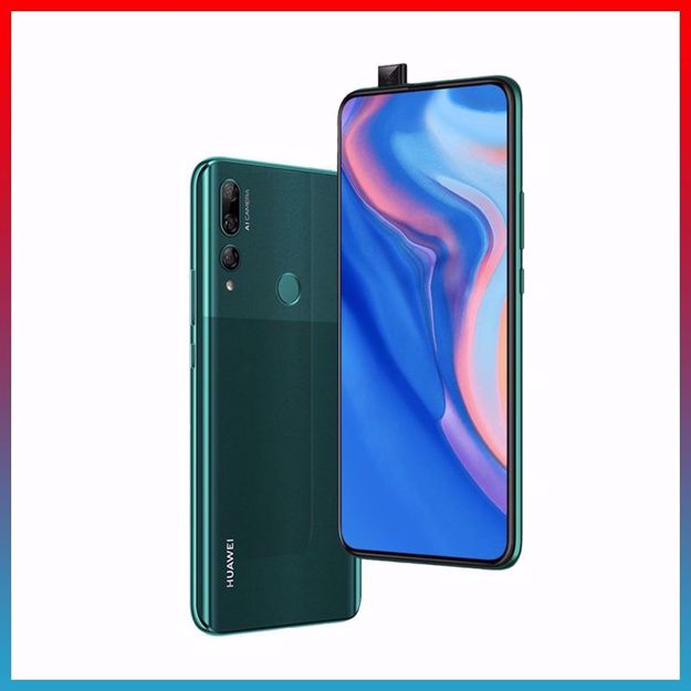 Picture of Huawei Y9 Prime 2019 Original Malaysia