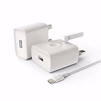 Picture for category Adapter Charger