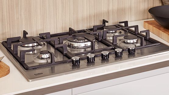 Picture for category Cooking Hob