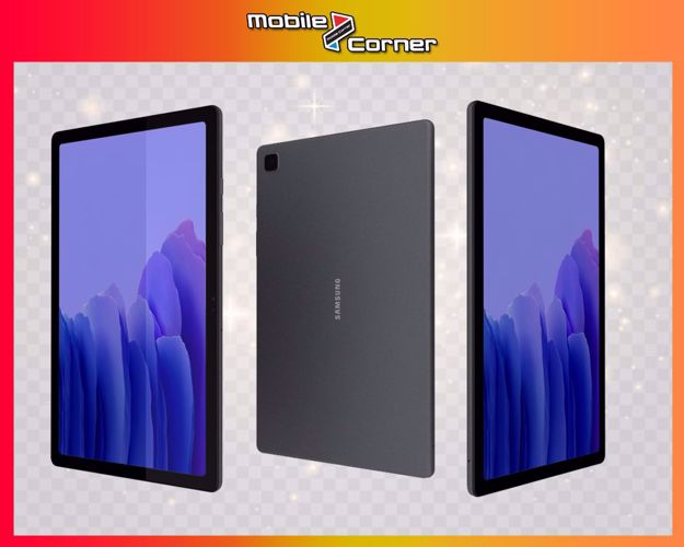 Picture of SAMSUNG  GALAXY TAB A7 T500/WIFI MY SET